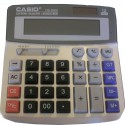 Calculatrice espion 4 Go