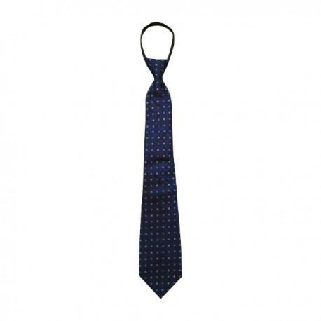 Cravate espion