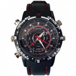 Montre Waterproof 4 Go