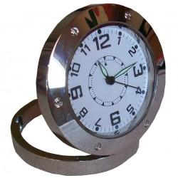 Horloge camera