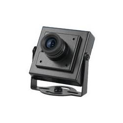 Micro caméra de sécurité