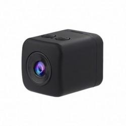 Micro camera espion Full HD 1080P vision de nuit noire