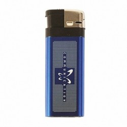 Briquet Camera espion 480P