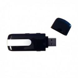 Clé USB avec caméra epsion intégrée