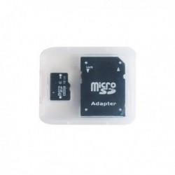 Micro Carte SD 16 Go