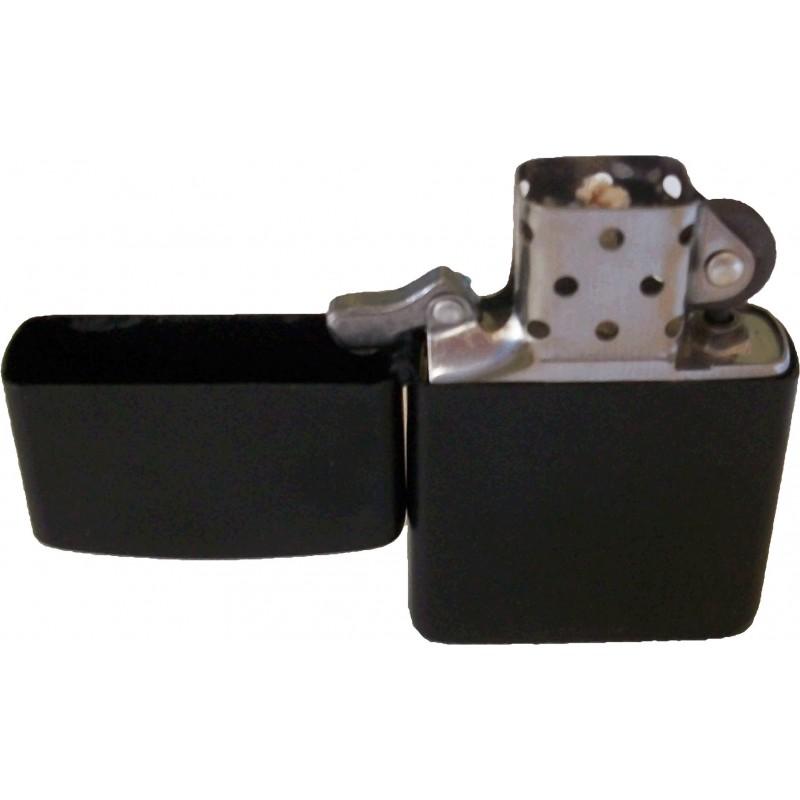 briquet camera cach e 2 go camera pas cher. Black Bedroom Furniture Sets. Home Design Ideas