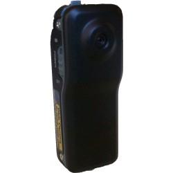 Micro caméra espion